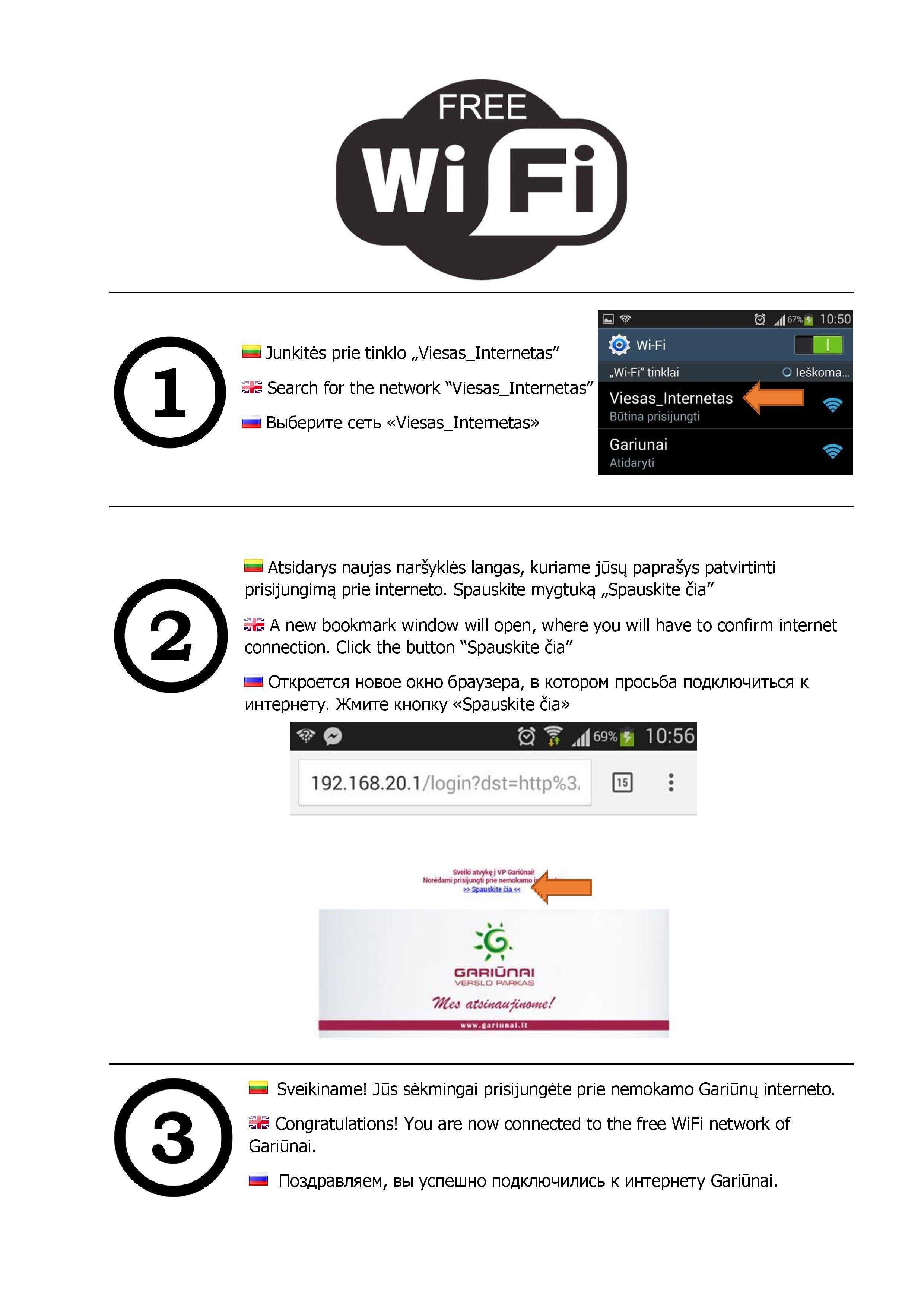 WIFI instrukcija-page-001